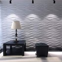 Modular Wall Panelings
