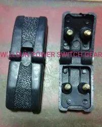 Submersible Pump Control Panel Spare Parts