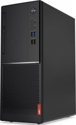 Lenovo V530 Tower Desktop