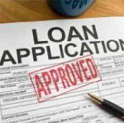 Loan Consultants Service