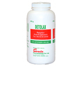 Purgative Feed Supplement