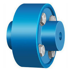 Pin Bush Coupling, for Industrial