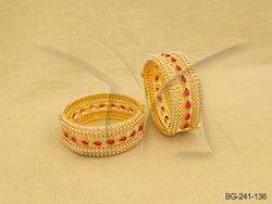 Kemp Stone Bangles Jewellery