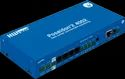 Poseidon2 4002 - IP Based Remote Monitoring System