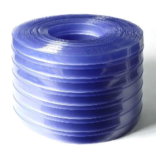 Double Ribbed PVC Roll