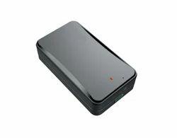 Concox Wireless Asset Tracker, For Royal Gps Tracker