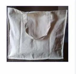 vegetables cloth bags