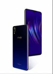 Vivo V11 Pro Mobile Phone, Memory Size: 32GB