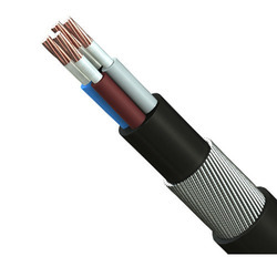 Finolex FRLS Armoured Wire & Cables, Electrical