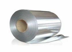 Aluminum Coils 250x250