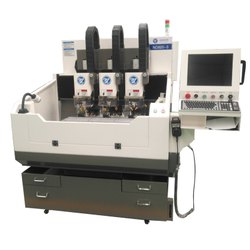 Original Tempered Glass Making Machine 3D, 5D And 11D Glass for Mobile