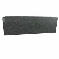 Asian Top Granite Slab