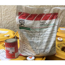Sika Lokfix P, Packaging Type: Bag
