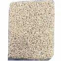 Raw W320 Cashew Nut, Packaging Type: Vacuum Bag, Packaging Size: 10 Kg