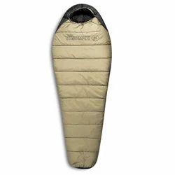 Trimm Walker Sleeping Bag