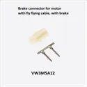 LXM16 Servo Cable
