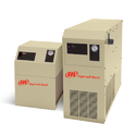 Ingersoll Rand Nirvana Cycling Refrigerated Dryers 0.3-4.2 M3/min