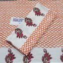 Cotton Tea Towels Soft and Absorbent Kitchen Towel