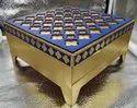 Dci Royal Chocolate Gift Box