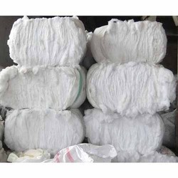 Cotton Banian Waste