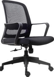 Workstation Ergonomic Chair