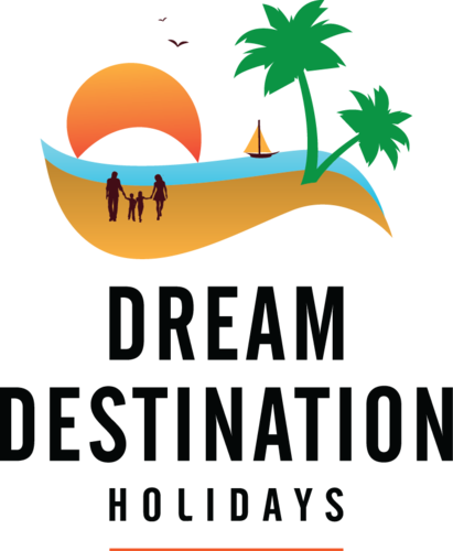 Dream Destination Holidays