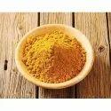 Schezwan Seasoning Powder