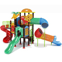 AEN-12 Exotic Nature Series Multi Play Station