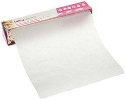 Parchment Paper Or Butter Paper