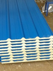 Roof Panels In Hyderabad Telangana Get Latest Price From Suppliers Of Roof Panels In Hyderabad