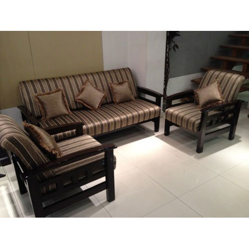 Bed Room Sofa Set Warranty 5 Year Rs 16000 Set Delight Interior