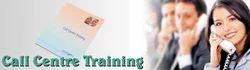 Call Center Training Courses