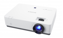 Sony VPL EX 570 Projector