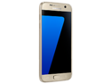 Samsung Mobile Phone Galaxy S7