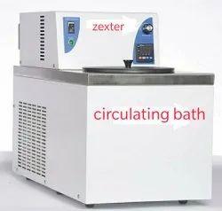 Circulating Water Bath