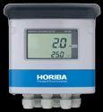 HR-200 4-Wire Transmitter