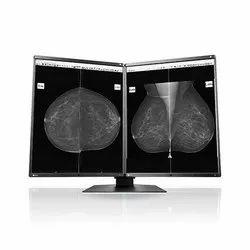 GX560 EIZO Healthcare Medical Monitors