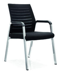 Swift Fix Type Visitor Chair