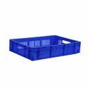 CSP-64120 Industrial Plastic Crate