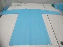 Hospital Uniform Fabrics