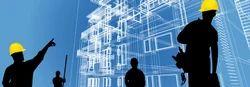 Commercial Apartment Construction Services