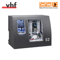 VHF S2 Impression - CAD CAM Machine