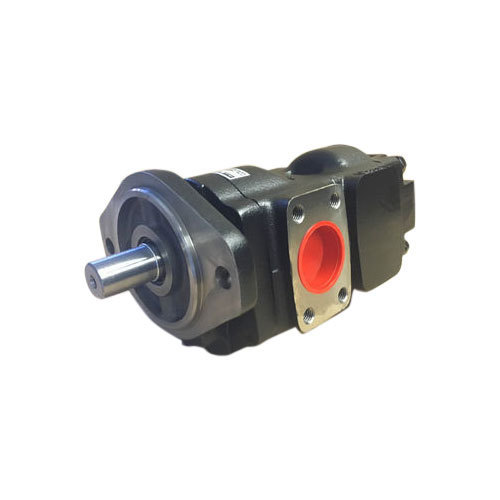 Adinath Motors JCB 3DX Hydraulic Pump, 1000 RPM
