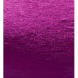 Vat Violet 3 Cdp