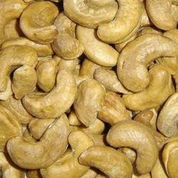 Flavored Cashew Nut