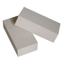 Rectangular Insulating Fire Brick, Size (Inches): Standard