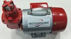 Rotopower 3 HP LPG Transfer Pump
