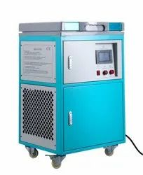 -195 Degree LCD Frozen Machine
