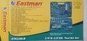 1/4 & 1/2 Dr. Tool Kit Set-100 pcs