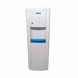 Blue Star Floor Model Water Dispenser